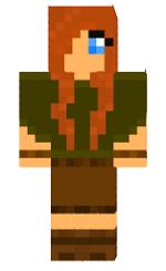 minecraft-skin-ado-aventuriere