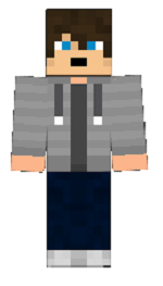 minecraft-skin-ado-basic