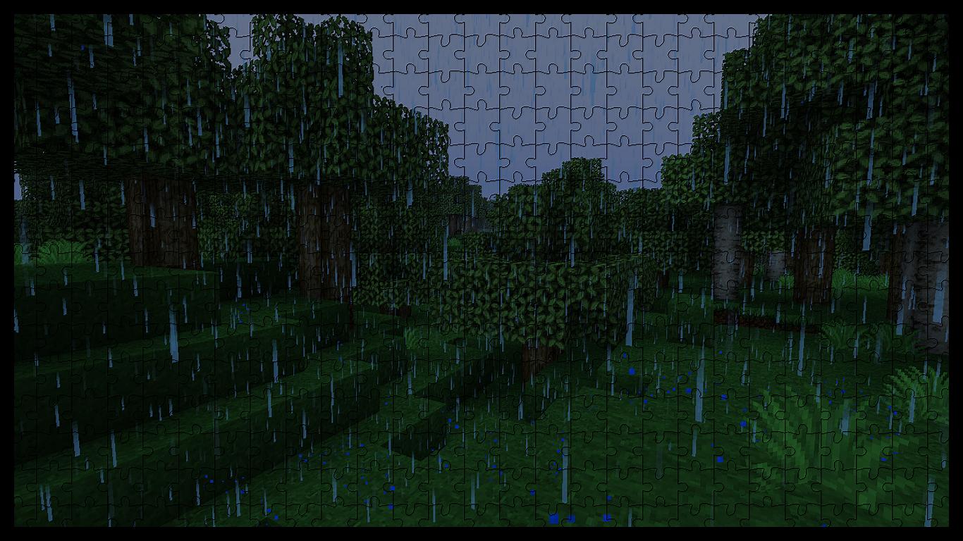 minecraft-comment-enlever-la-pluie