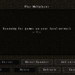 minecraft-comment-rejoindre-serveur