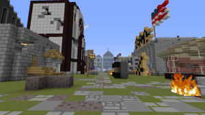 minecraft-map-pvp-apocalypse