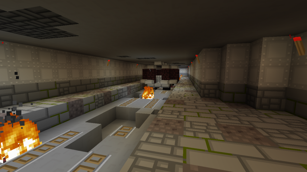 minecraft-map-pvp-apocalypse-metro