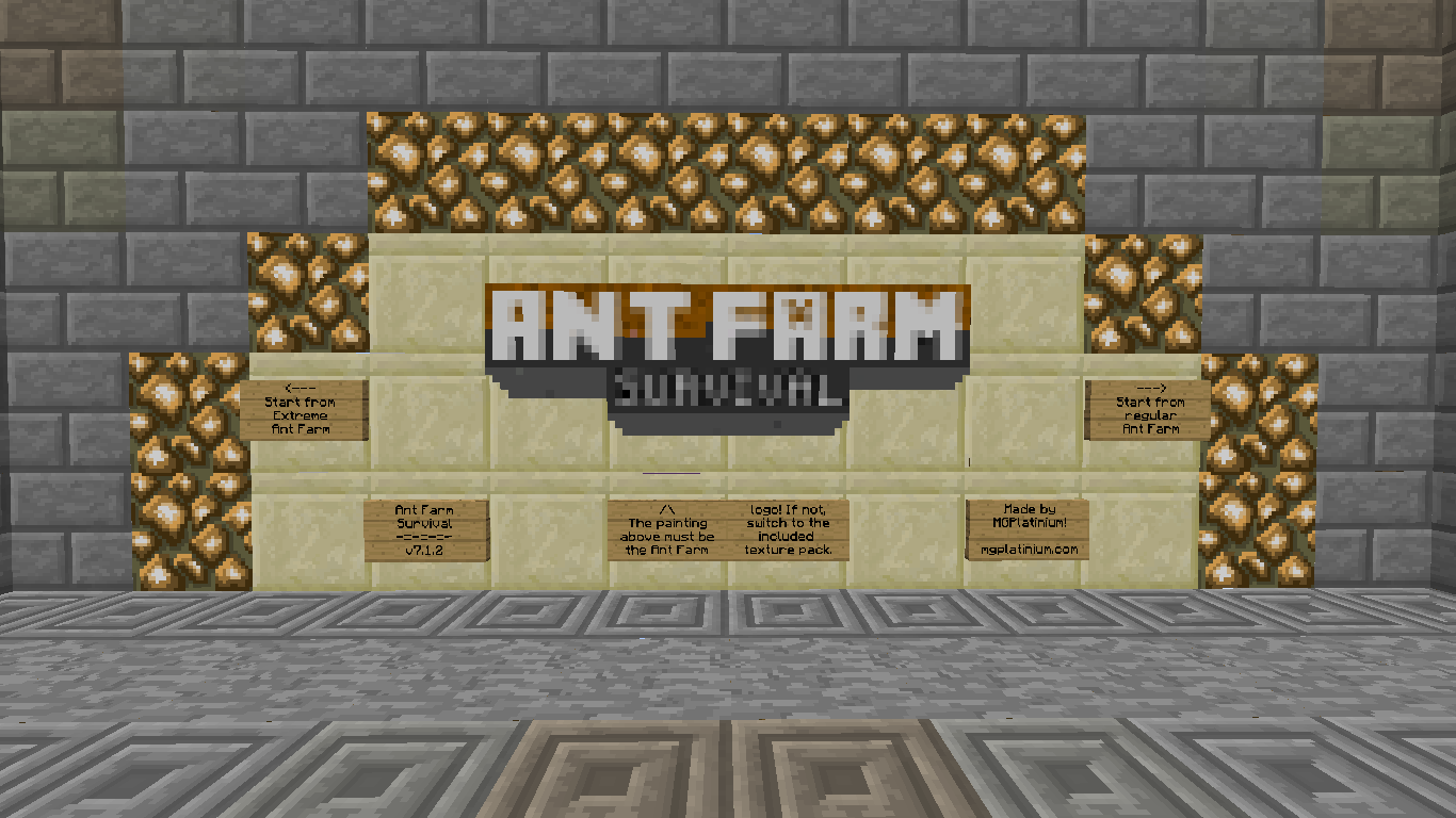 minecraft-map-survie-antfram