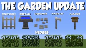minecraft-mod-gameplay-furniture-craft-jardin
