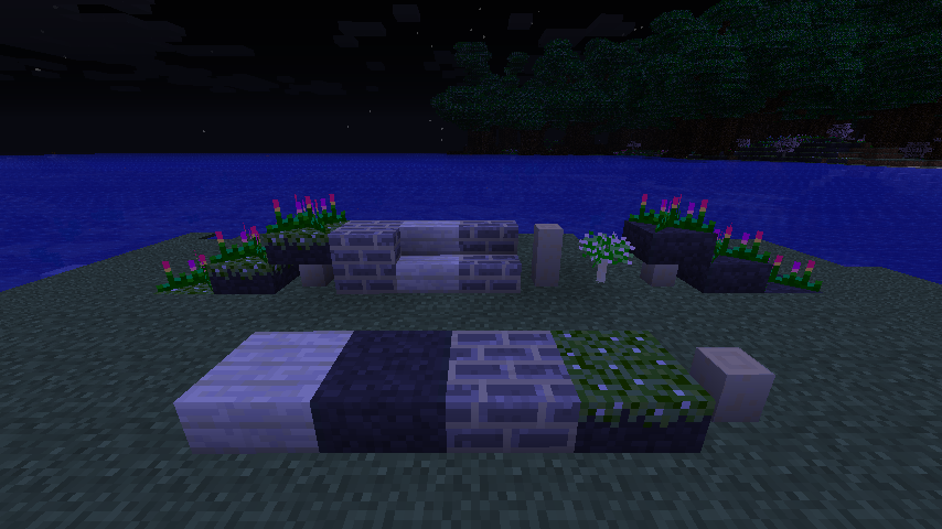 minecraft-mod-mob-witch-and-more-item