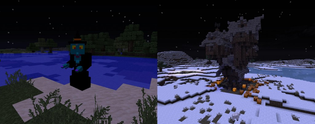 minecraft-mod-mob-witch-and-more-soricere