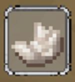 Comment trouver du minerai de quartz et du quartz for Ou apparait la pelle dans artisanat minecraft