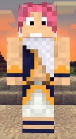 minecraft-skin-fairy-tail-natsu1