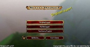 minecraft-texture-pack-128x128-world-of-warcraft