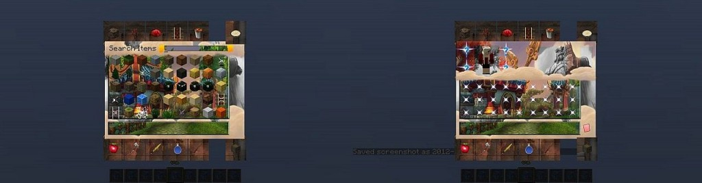 minecraft-texture-pack-128x128-world-of-warcraft-item