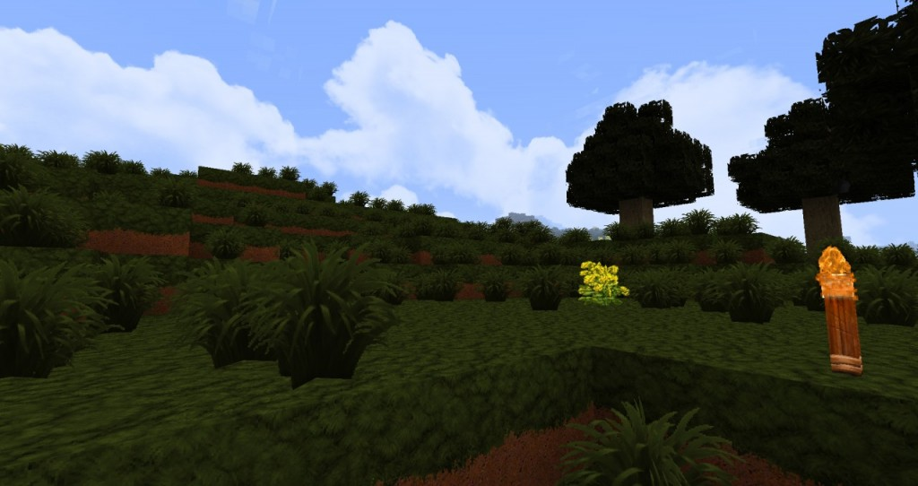 minecraft-texture-pack-128x128-world-of-warcraft-nature