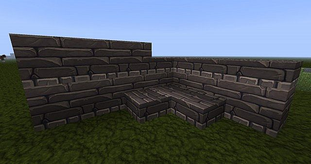 minecraft-texture-pack-128x128-world-of-warcraft-pierre