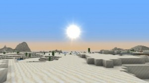 minecraft-texture-pack-32x32-arkane