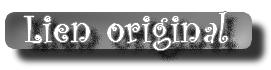 bouton lien original