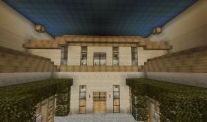 10.minecraft-maison-sous-terre