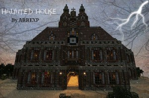 3.minecraft-maison-hantée