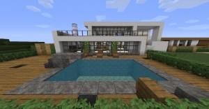 4.minecraft-maison-moderne