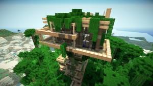 5.minecraft-maison-dans-arbres