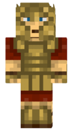 5.skin-minecraft-soldat-romain