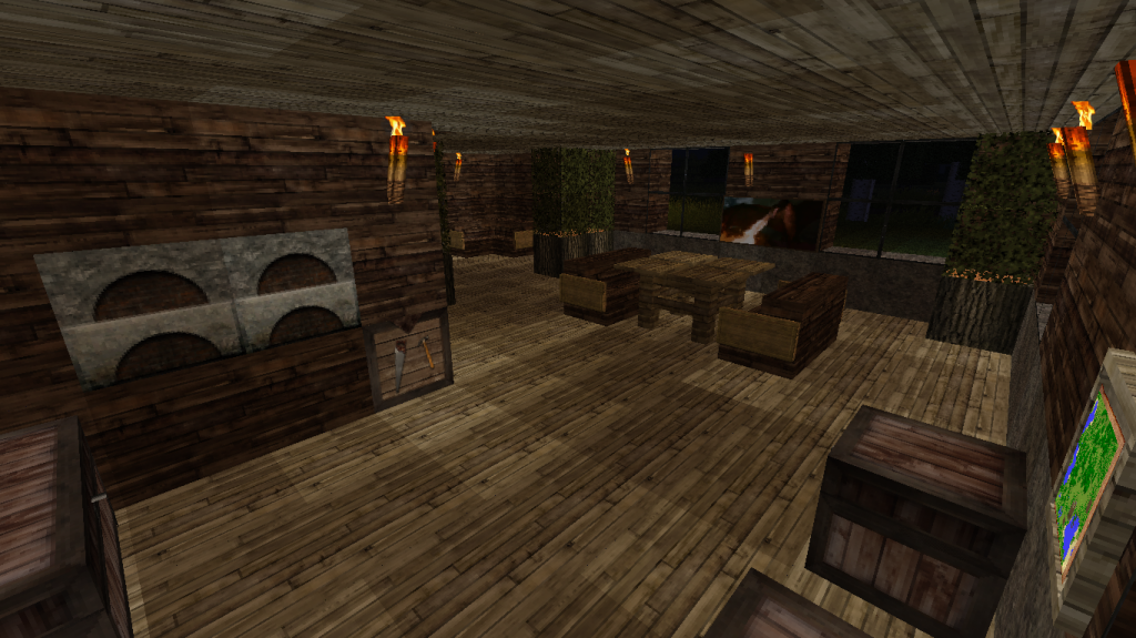 Minecraft-texture-pack-64x64-lb-photo-realism-interieur-maison