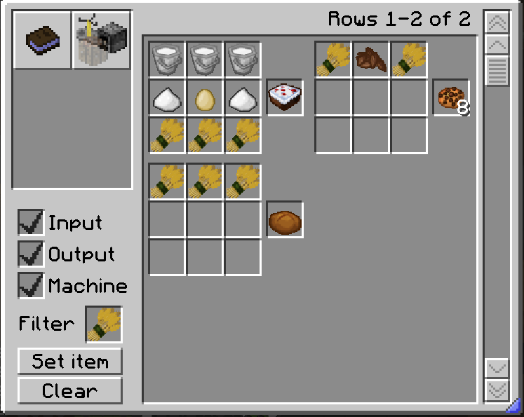 minecaft-mod-craftguide-ble
