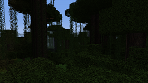 minecraft-avoir-chat-jungle
