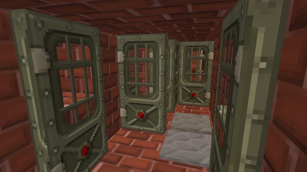 minecraft-map-aventure-dungeon-doomaster-epreuve3