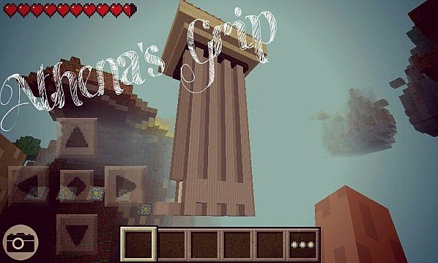 minecraft-map-aventure-pe-parkour-life2