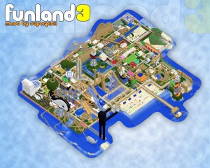 minecraft-map-funland3