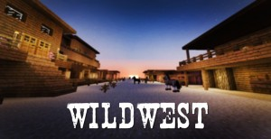 minecraft-map-survie-wild-west