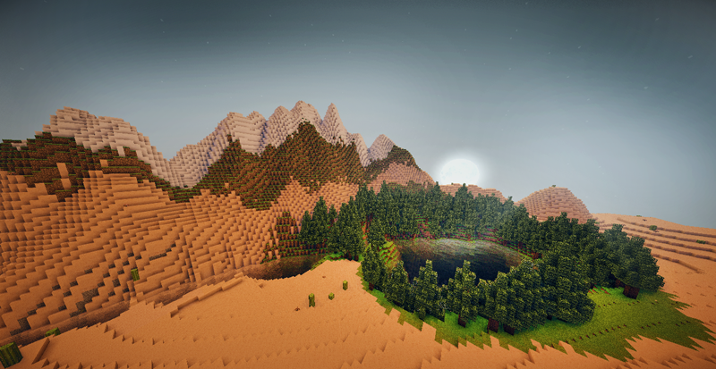 minecraft-map-survie-wild-west-oasis