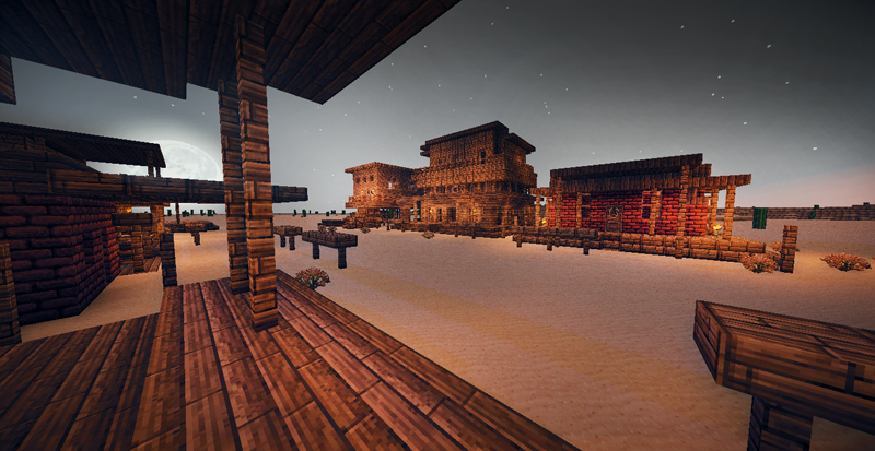 minecraft-map-survie-wild-west-rue