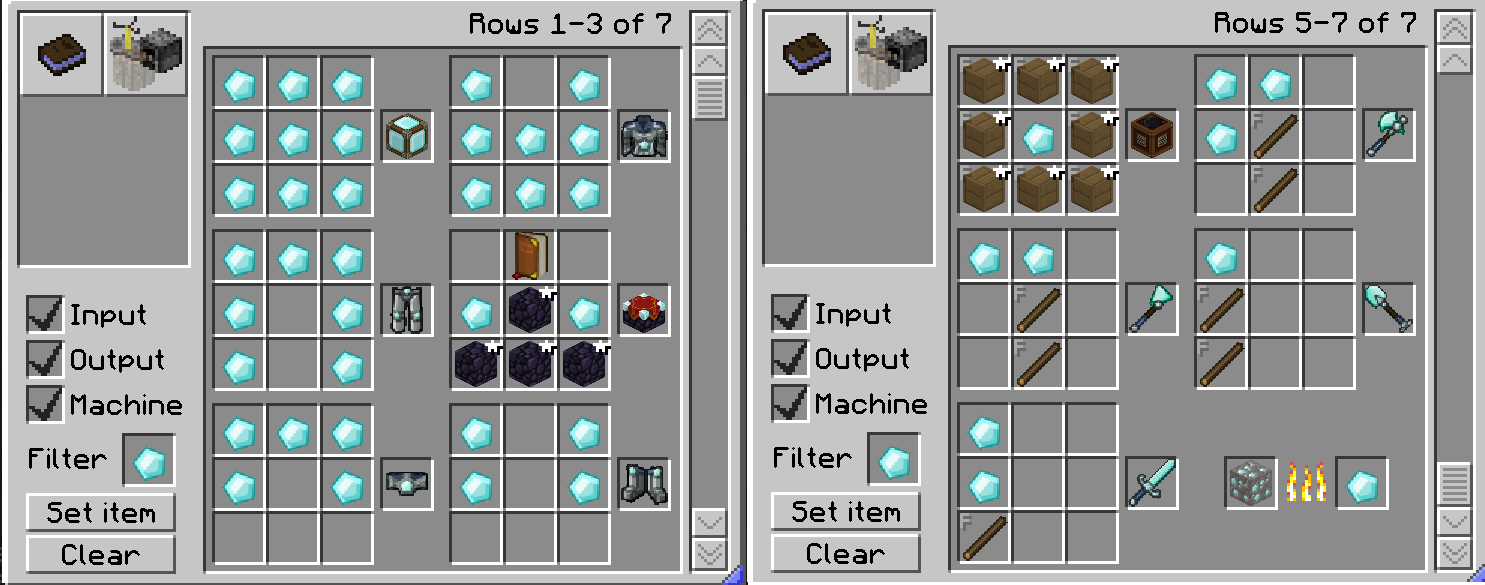 minecraft-mod-craftguide-diamant