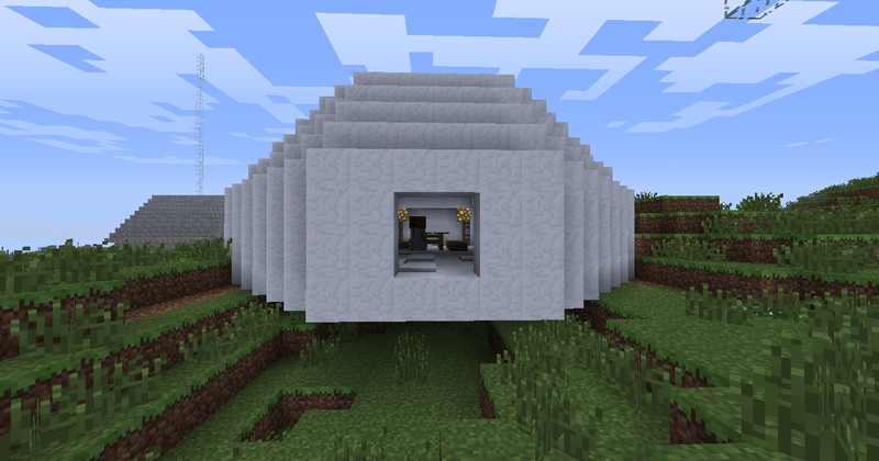 minecraft-mod-dungeon-pack-igloo