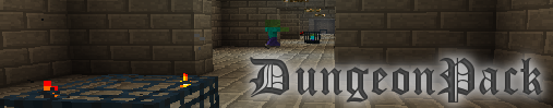 minecraft-mod-dungeon-pack