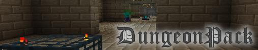 minecraft-mod-dungeon-pack
