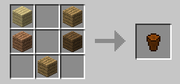 minecraft-mod-thirst-craft-verre