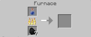 minecraft-mod-thirst-eau-claire