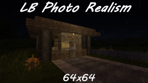 minecraft-texture-pack-64x64-lb-photo-realism