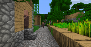 minecraft-texture-pack-default-hd-faithful-village-pnj