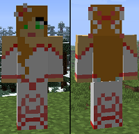 4.skin-minecraft-jolie-fille