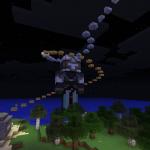 minecratf-map-jump1
