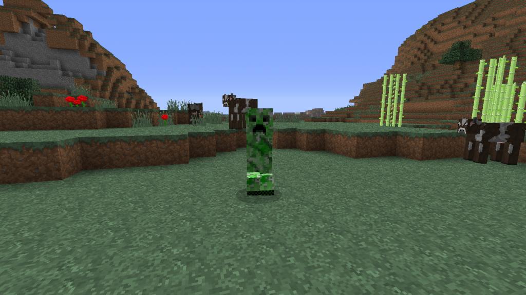 minecraft-better-creeper-1