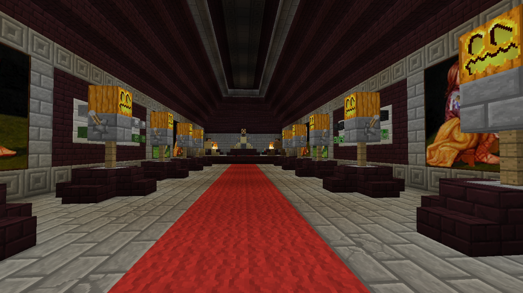 minecraft-map-aventure-destinycraft-sanctuaire