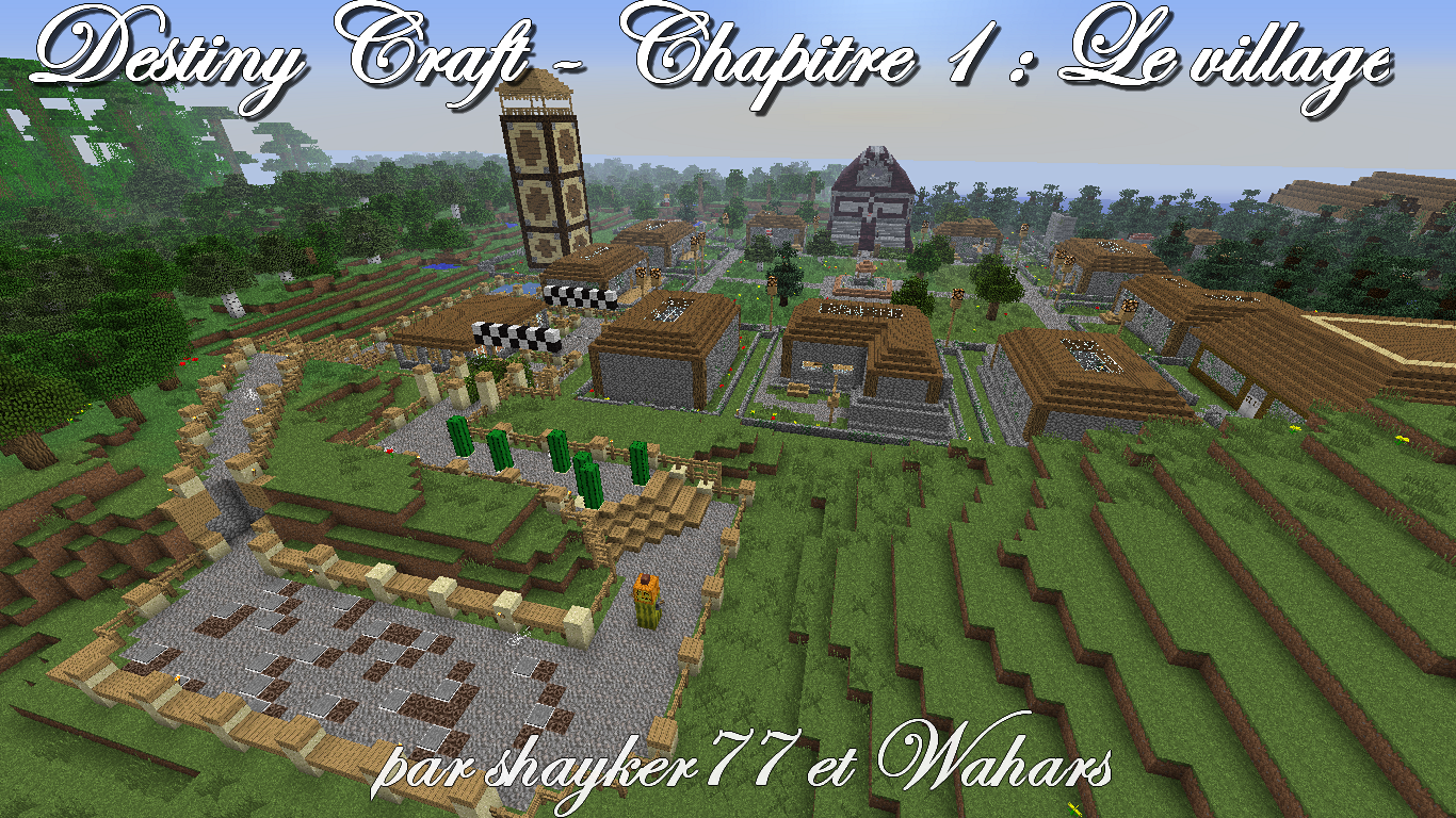 minecraft-map-aventure-destinycraft