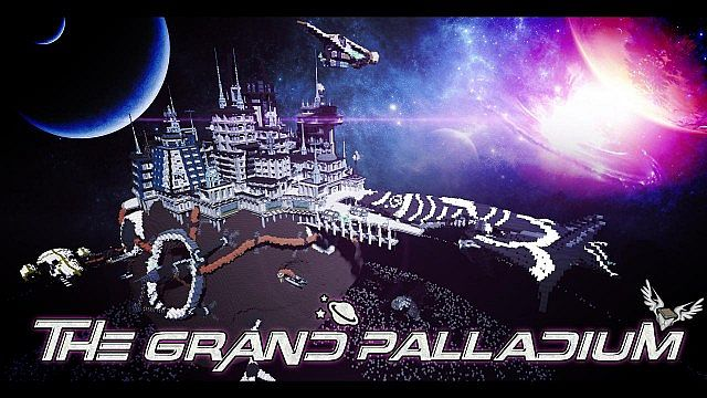 minecraft-map-ville-futuriste-grand-palladium