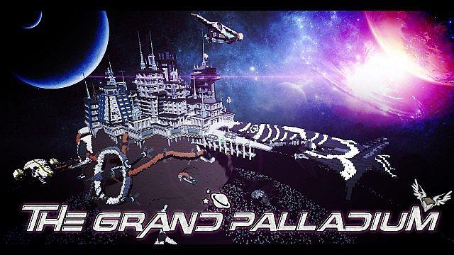 minecraft-map-ville-futuriste-grand-palladium