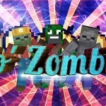 minecraft-mod-mob-mo-zombies