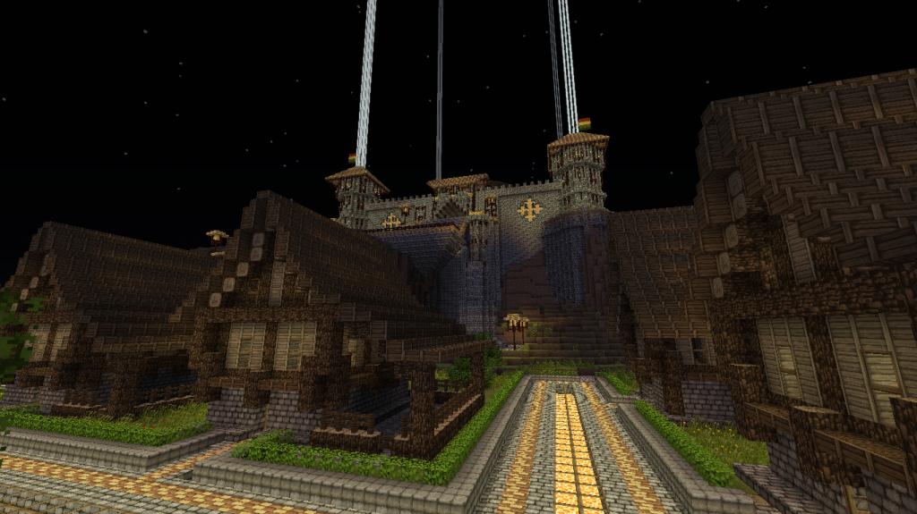 minecraft-serveur-freebuild-nuit
