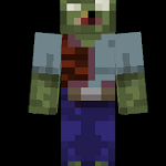 1.skin-zombie-pure-bd-craft